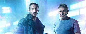 Blade Runner pode ganhar mais continuações, afirma Ridley Scott