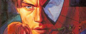 Homem-Aranha: Os filmes que jamais iremos assistir