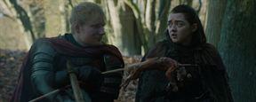 Diretor de Game of Thrones defende participação de Ed Sheeran