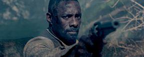 A Torre Negra: Novo clipe traz cenas inéditas e depoimento de Stephen King