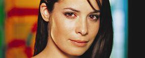 Charmed: Holly Marie Combs desmente rumores sobre reboot da série