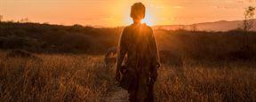 O Matador: Confira o teaser do primeiro filme original da Netflix no Brasil (Exclusivo)