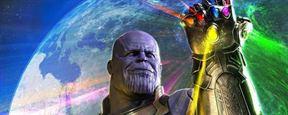 Guerra Infinita: Saiba por que o trailer de Vingadores 3 ainda não foi divulgado