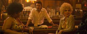 """The Deuce: """"Não vamos usar a misoginia como moeda de interesse"""", promete David Simon sobre nova série da HBO"""