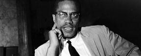 Vida de Malcolm X será adaptada em série