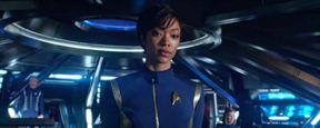 Estreia de Star Trek: Discovery será exibida em bar do Rio de Janeiro