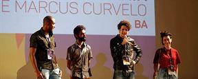 Festival de Brasília 2017: Curta evoca Vanuza e David Luiz para fazer crítica política e divertir o público