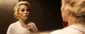 Dicas do Dia: Gaga - Five Foot Two, documentário sobre a diva do pop Lady Gaga, chega ao streaming