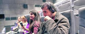 Cinemas brasileiros serão obrigados por lei a adaptar sessões para deficientes auditivos e visuais