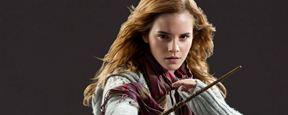 Harry Potter: Artista sofre ataques racistas após fazer ilustração de Hermione como uma personagem negra