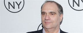 Irmão de Harvey Weinstein também é acusado de assédio sexual