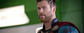 Thor: Ragnarok terá grande easter egg dos quadrinhos, revela Kevin Feige