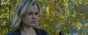 Bellevue: Veja o trailer da nova série protagonizada por Anna Paquin