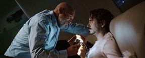 Homem de Ferro: Personagem de Jeff Bridges seria vilão secundário e sobreviveria no final