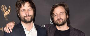 Stranger Things: Irmãos Duffer falam sobre insegurança e expectativas para a segunda temporada