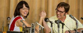 12 filmes baseados em histórias reais de mulheres que superaram o sexismo