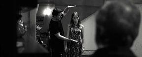 Mostra de São Paulo 2017: Murilo Benício faz ótima estreia como diretor com a adaptação de O Beijo no Asfalto