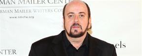 Cineasta James Toback é acusado de assédio sexual por 38 mulheres