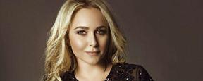 Nashville: CMT anuncia que sexta temporada será a última do show musical