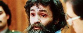 Tema de próximo filme de Quentin Tarantino, assassino Charles Manson morre aos 83 anos
