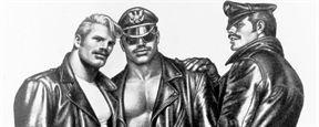 Festival Mix Brasil 2017: Dois filmes discutem a repressão aos gays durante a Segunda Guerra Mundial