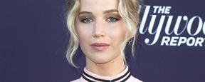 Jennifer Lawrence vai trabalhar com Luca Guadagnino, diretor de Me Chame Pelo Seu Nome, em seu novo filme