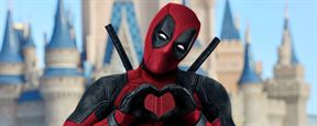 Deadpool: Disney promete manter censura para maiores dos filmes do Mercenário Tagarela