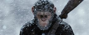 Planeta dos Macacos: Dan Lemmon, ganhador do Oscar de Efeitos Especiais, fala sobre as fronteiras entre o real e o digital (Entrevista Exclusiva)