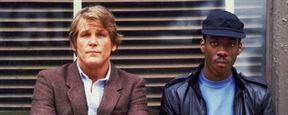 Diretores de Bom Comportamento vão refilmar a comédia policial 48 Horas