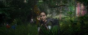 Aniquilação: Diretor se diz decepcionado com a venda do filme para a Netflix