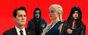 Retrospectiva 2017: Os melhores episódios de séries do ano