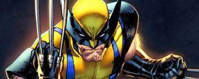 Quem deve ser o Wolverine do Universo Cinematográfico Marvel?