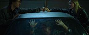Heathers: Trailer do remake de Atração Mortal apresenta uma trama cheia de jovens, ironias e assassinatos