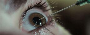 Exorcismos e Demônios: Filme de terror dos criadores de Invocação do Mal ganha trailer aterrorizante