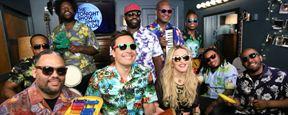 SXSW 2018: Show da banda do programa de Jimmy Fallon é cancelado por ameaça de bomba