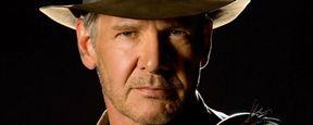 Indiana Jones 5: Filmagens devem começar somente em 2019