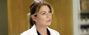 Ellen Pompeo reafirma que não está envolvida com saída de atrizes de Grey's Anatomy