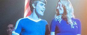 Riverdale: Veja as primeiras imagens do episódio musical inspirado em Carrie, a Estranha