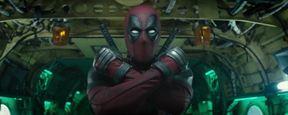 Deadpool 2: Pré-venda para a nova aventura do Mercenário Tagarela já está aberta no Brasil