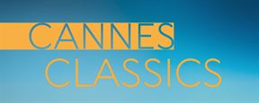 Festival de Cannes 2018: Lista completa de selecionados da Cannes Classics inclui Kubrick, Welles e Bergman