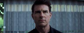Missão Impossível - Efeito Fallout ganha trailer eletrizante