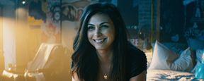"Deadpool 2: Roteiristas negam ""sexismo consciente"" no tratamento dado a Vanessa"