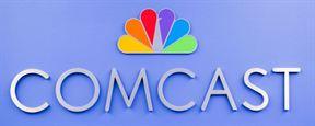 Comcast anuncia que planeja cobrir oferta bilionária da Disney pela Fox
