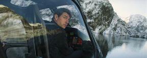 Missão Impossível - Efeito Fallout: Conheça a nova aventura de Tom Cruise como o agente Ethan Hunt
