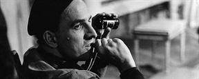 Ingmar Bergman, 100 anos: O cinema existencial de um investigador das angústias humanas