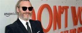 Filme do Coringa com Joaquin Phoenix ganha data de estreia