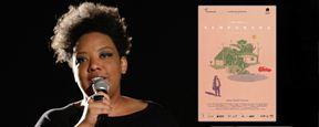 """Festival de Brasília 2018: """"O audiovisual brasileiro espelha o silenciamento das pessoas negras"""", afirma Grace Passô, de Temporada (Exclusivo)"""