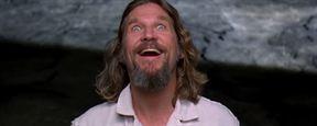 """Jeff Bridges aprovaria remake de O Grande Lebowski: """"Se eu estiver envolvido"""""""