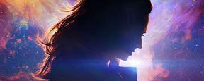 Sophie Turner comenta sobre a união entre X-Men e os Vingadores