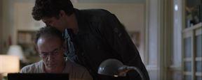 Rasga Coração: Gerações entram em conflito no trailer do novo filme de Jorge Furtado